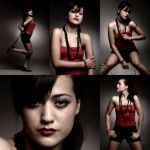 Retouch by KGY-Graphic