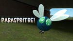 [RL]Parasprite Model (can replace manhack) by CobbaltCO