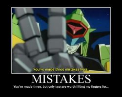 Fansub Fail 01: Mistakes by grimmjack