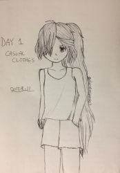 Bahh school by ChristinaBreeze13