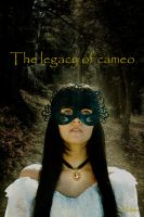 The legacy of cameo - El legado del camafeo by Mvicen