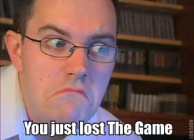 AVGN lost the game by malfunit