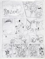 PMD Page 6 by CrazyIguana