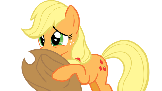 Can ya ever forgive me vector by totalcrazyness101