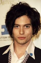 Jackson Rathbone by tator-gator