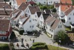 Stavanger by TheMadnessOfMe