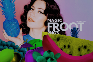 // MAGIC FROOT PNG'S by THESHITLEGIT