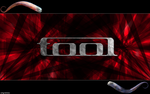 Tool Wallpaper by Orphydian