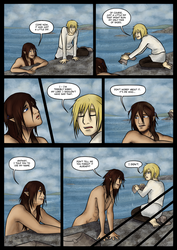 Fallacy - Pg.86 by Damatris
