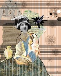Collage 1. by THEVOMIST
