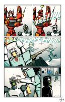 MTMTE - Tug by dcjosh