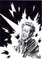 War of the Worlds sketchcard 06 by RobertHack