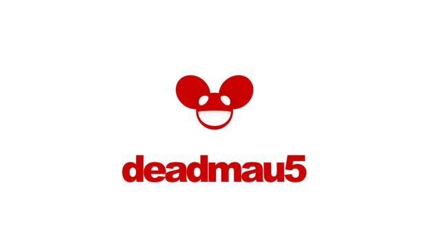 deadmau5 wallpaper by StathisNHX