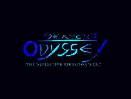 Dexter's Odyssey: The Definitive Director's Cut by timbox129