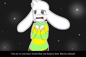 ''I'm so sorry!'' by sunny-dean
