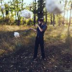 Dream blower by Tooga