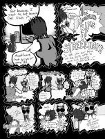 Death and Circumstance 10 - Pg. 4 by featureEnvy