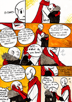 An Ideal Brother - Page 58 by VanGold
