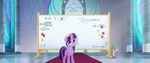 My little Pony : The Movie Moments 2 by Wakko2010