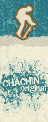 Promo by chachin