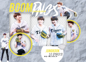 +Jungkook|Pack png 213|Boom Shakalaka Png's by WrappedInPolythene
