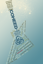 Ode to Coheed and Cambria by tonightless
