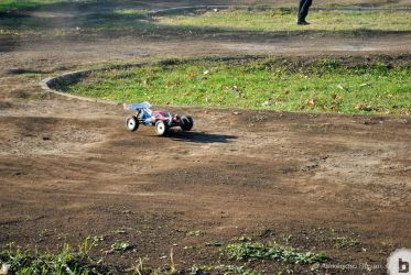 RC Cup 12 by AlexDeeJay