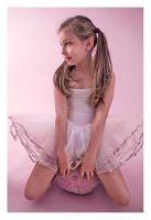 Little Dancer.1 by Artemisia81