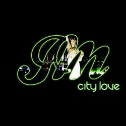City Love by GDC