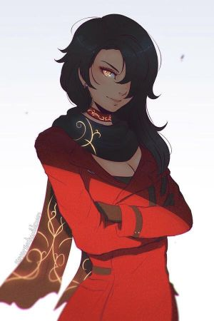 [One Post] Naturezas Elementais Rwby__cinder_fall_x_yandere_male_reader___1_2__by_thenessy21-dch56gr