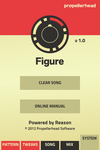 Figure Music by RosscoMT