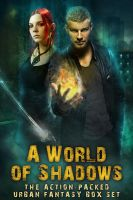 A World of Shadows by LHarper