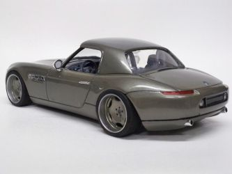 Stanced Z8 2 by Esoteric787