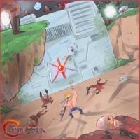 contra by CoS-childofsin