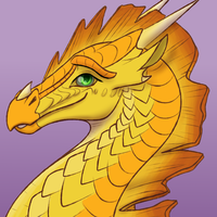 Sunny Icon by xTheDragonRebornx