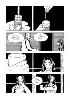 Chapter 3 Page 11 of Concerning Rosamond Grey by Hestia-Edwards