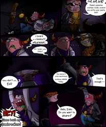 ArisED - Page 10 by DarkenedSparrow