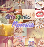 Imagenes New's by yoaeditions by yoaeditions