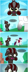 Minecraft is NOT for Everyone Part 2 by Zacatron94