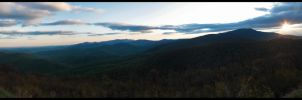 WV Panoramic -1- by kyphoscoliosis