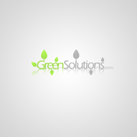 Green Solutions by TDartist