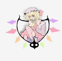 Flandre by nz13590