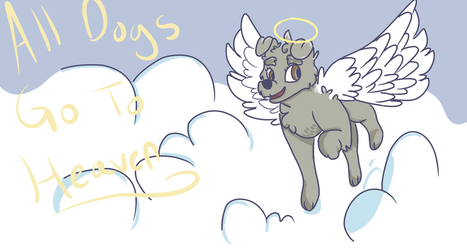 Rip Duchess by Doodle-Dood-1
