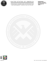 SHIELD (The Avengers) Letterhead by viperaviator