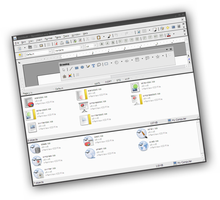 Tango OpenOffice Patcher by stefeq