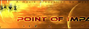 Point Of Impact III - Chaos by pulseh