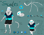 Scales Ref v3 by Endlesshunter