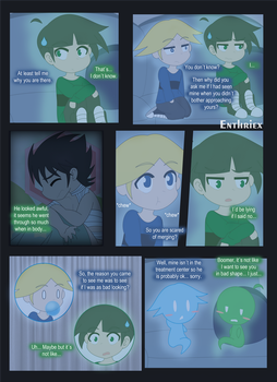Chapter 0: Intermission pg 21 by Enthriex