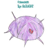 Cascoon