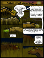 Excelerate page 9 by horse14t